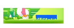 澎湖民宿-離家200里-訂房資訊